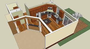 Desain Interior Jurusan | lebih dekat dengan jurusan desain interior