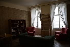 Need To Improve Old European Apartment LOTS OF INFO To Work With - European apartment design
