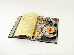 cuisinez comme gastronogeek cuisinez comme dans vos fictions préférées biba