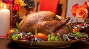 butterball turkey roaster let a butterball turkey talk line chef tell you how to cook your bird