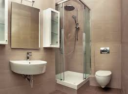 cool bathrooms ideas 407 best bathroom images on modern bathrooms html and