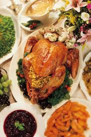plymouth plantation thanksgiving dinner thanksgiving traditional americaniving dinner dining plimoth