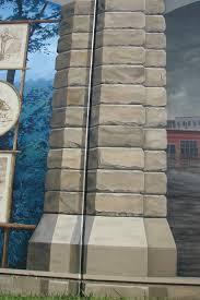 dafford murals miriam hellmann dsc02405 jpg