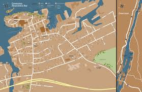 Alexandria Zip Code Map by Alexandria Bay Visitor Guide Request A Visitor U0027s Guide