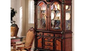 Gun Cabinet Specifications Sensational Impression Cabinet File With Lock Favorable Steel