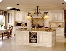 Luxury Kitchen Cabinets Manufacturers Kitchen Decorating High End Modern Kitchen Cabinets Latest