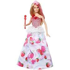 barbie clothes for girls apparel dresses u0026 accessories barbie