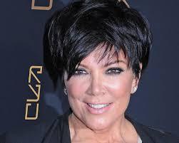 to do kris jenner hairstyles kris jenner hairstyle 25 super sexy kris jenner haircut styles