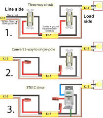 2 dimmer switches one light pole switch wiringagram position rotarymmer 2 wiring diagram dimmer