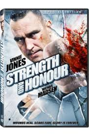new dvd releases 22nd february 2010 front row reviews