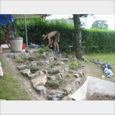 steingarten bilder hang u2013 proxyagent info