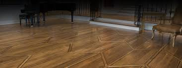 Cheap Laminate Flooring Mississauga Eglinton Carpets Best Flooring Company Toronto Top Renovation