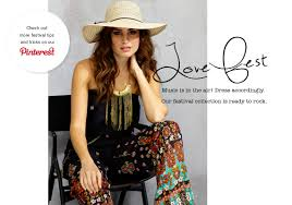 fashion tips that will get people noticing you the psychology of color how to use colors to increase conversion rate