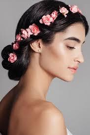 makeup classes online free 52 best online makeup academy industry insider images on
