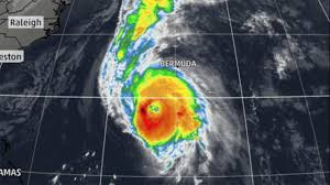 weather on thanksgiving 2014 2016 hurricane season forecast calls for near average activity in