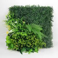 aliexpress com buy 1mx3m artificial plants boxwood roll privacy