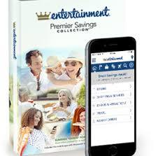 discount on 2017 entertainment book 5 free shipping kansas