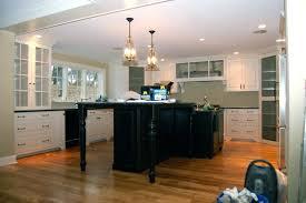 kitchen light fixtures flush mount kitchen flush mount lighting good kitchen lighting flush mount for