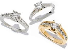 images of engagement rings engagement ring styles trends wedding bands macy s