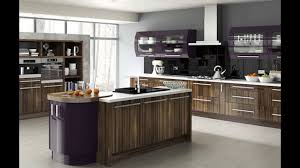 Modern Wood Kitchen Cabinets High Gloss Kitchen Cabinets Modern High Gloss White Wood
