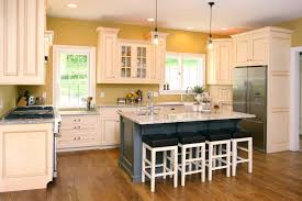 Kitchen Cabinets In Pa Custom Kitchen Cabinets Lancaster Pa