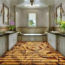 Bathroom Bamboo Compare Prices On Bamboo Floors Online Shopping Buy Low Price