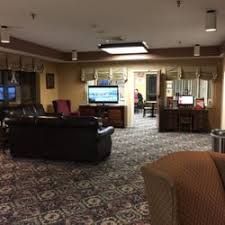 inn at the fort drum 16 reviews hotels 4205 po valley rd