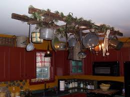 rustic and primitive home decor home decor