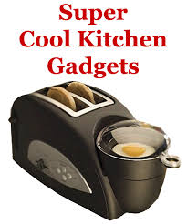 cool cooking tools cool kitchen gadgets for fun easy cooking