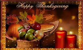 thanksgiving wallpapers happy thanksgiving quotes wallpapers