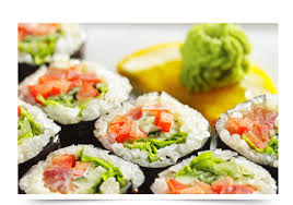 japanese cuisine near me japanese delivery resaturants order now from just eat