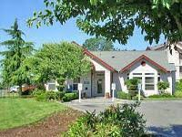 pcha washington lakewood village apartments