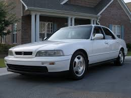 acura rl vip acura legend pictures posters news and videos on your pursuit