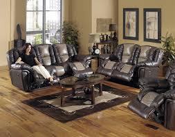 stylish power reclining sofa set m67 about decorating home ideas