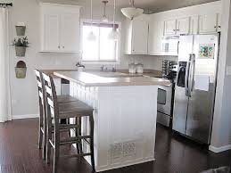 kitchen l ideas small l shaped kitchen ideas genwitch