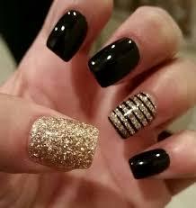 shellac glitter dip nail designs pinterest dips nail