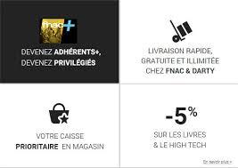 fnac si e social meilleures ventes politique française politique française livre
