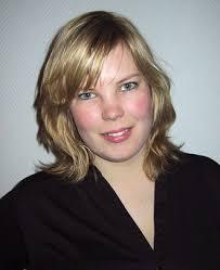 Av Marta Breen Forfatter og bransjeanalytiker Daylle Deanna Schwartz registrerte på Bylarm i februar at den norske musikkbransjen er håpløst akterutseilt ... - marta_breen