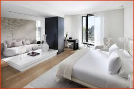chambre barcelone pas cher chambre pas cher barcelone luxury hotel moins cher barcelone espagne