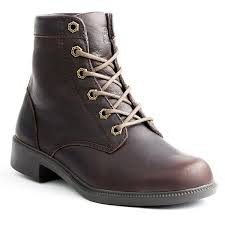 s waterproof boots canada the kodiak line of boots is the balance of
