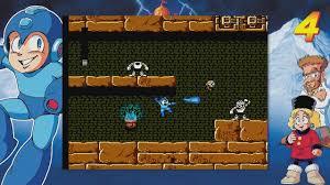 Kaset Ps4 Mega Legacy Collection 2 mega legacy collection sony playstation 4 capcom