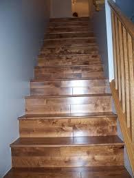 the 25 best hardwood stairs ideas on pinterest hardwood floors