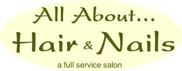 tanning salon wake forest nc aloha tan tanning beds