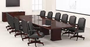 conference room furniture u2013 office furniture solutions