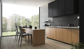 peachy design ideas kitchen joinery modern age kitchens joinery