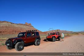 gemini jeep moab utah the jeepin u0027 gemini bridges shafer switchbacks