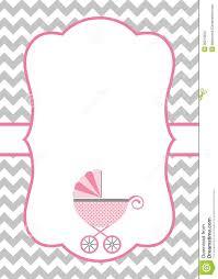 baby templates exol gbabogados co