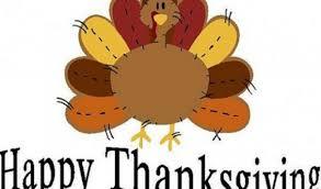 thanksgiving turkey clip 70 71 thanksgiving turkey clipart