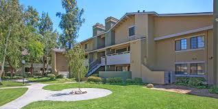 stonecreek apartment homes apartments in valencia ca
