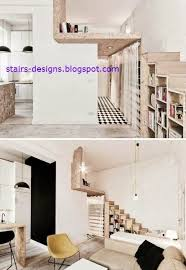 102 best stairs designs images on pinterest stairs stair design
